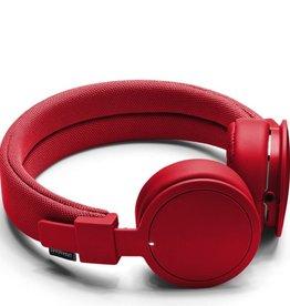 Urbanears Urbanears, Plattan ADV Bluetooth, tomato