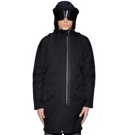 Elvine Elvine, Reykjavik Jacket, 5, L