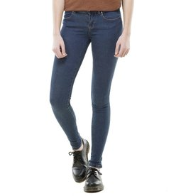 Dr.Denim Dr. Denim, Dixy, mid stone, XS