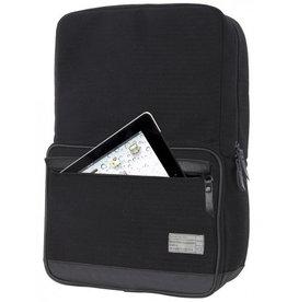 HEX Hex, Gallery Origin Backpack, Black