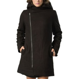 Skunkfunk Skunkfunk, Regia Jacket, dark brown, M