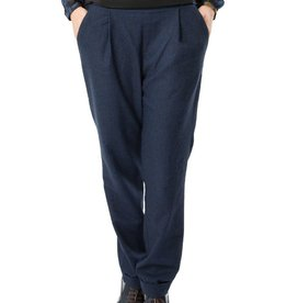 Skunkfunk skunkfunk, Juliet Trousers, royal blue, 30