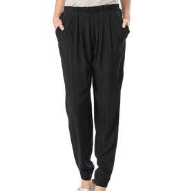 Skunkfunk Skunkfunk, Reims Trousers, black, S
