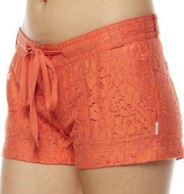 Element Clothing ELEMENT, Erina Shorts, Corail, 28