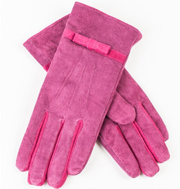 Rules by Mary, Kelly Gloves, Fuchsia