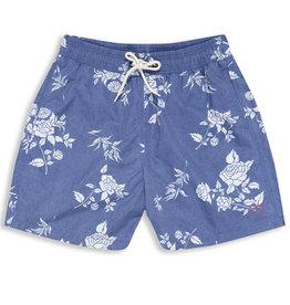 Ben Sherman Ben Sherman, Swimwear, Medieval Blue, M