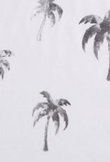 armedangels Armedangels, Jane Palms, white, S