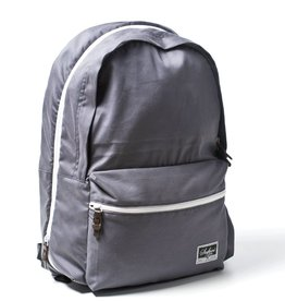 Safari Safari, Secundum Backpack, Dark grey