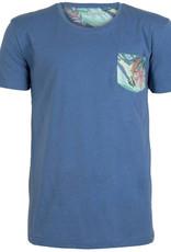armedangels Armedangels, Pierre, Denim blue, S