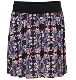 Minimum Minimum, Sinsa Skirt, black, (34) XS