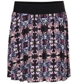 Minimum Minimum, Sinsa Skirt, black, (36) S