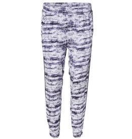 Minimum Minimum, Dennie, Pants, metal grey, (36), 28