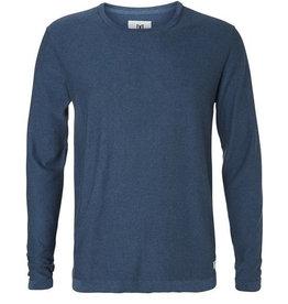 Minimum Minimum, Majolica blue, XL