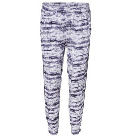 Minimum Minimum, Dennie, Pants, metal grey, (38), 29