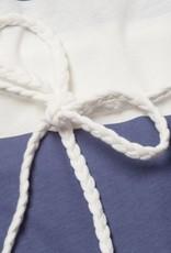 armedangels armedangels, Dora Stripes, blue, XS