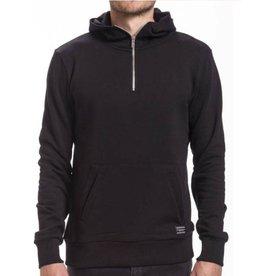 RVLT RVLT, 2387, Sweat hoodie, Black, S