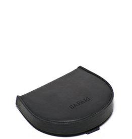 Safari Safari, The Pouch, black