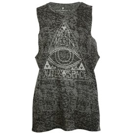 Element Clothing Element, Outer Space, XS