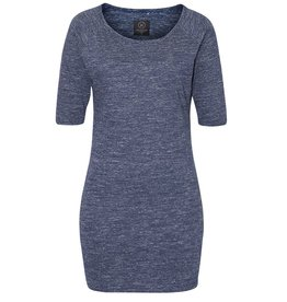 Ucon Acrobatics Ucon Acrobatics, Melia Dress, dark navy, L