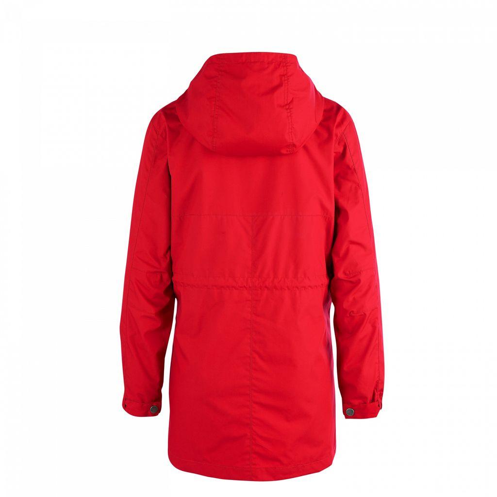 Ucon Acrobatics Ucon Acrobatics, Joa Jacket, red, M