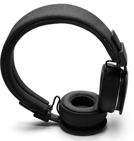 Urbanears Urbanears, Plattan ADV Bluetooth, black