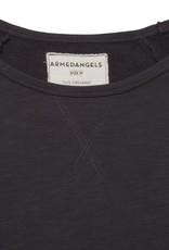 armedangels Armedangels, Ben Pullover, Acid Black, S