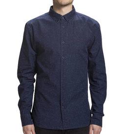 RVLT RVLT, 3471, Shirt, Navy, L