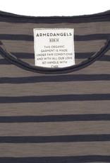 armedangels armedangels, Lenny Stripes, mud brown, XL