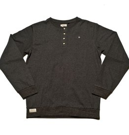 Safari Safari, Automn, black night, M