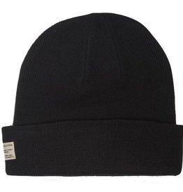 RVLT RVLT, 9139, Beanie, black, one size