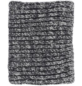Element Clothing Element, Mella Tube, charcoal heathe