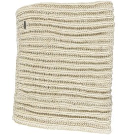 Element Clothing Element, Mella Tube, ivory