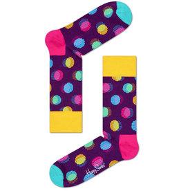 Happy Socks Happy Socks, OF01-055, Grösse 36-40