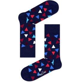 Happy Socks Happy Socks, BT01-068, multi dunkel, Grösse 36-40