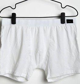RVLT RVLT, 8500 Boxers, white, M