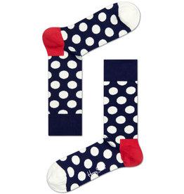 Happy Socks Happy Socks, BD01-608, Big Dot, 41-46