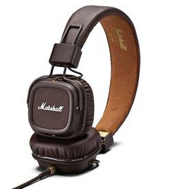 Marshall Headphones Marshall Headphones, Major 2, Brown