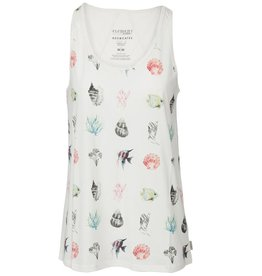 Element Clothing Element, Deep Sea, ivory, S