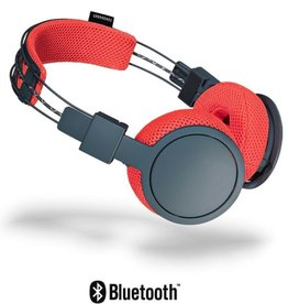 Urbanears Urbanears, Hellas Active Bluetooth, rush