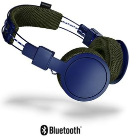 Urbanears Urbanears, Hellas Active Bluetooth, trail