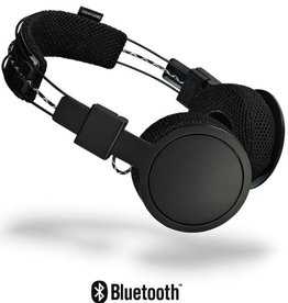 Urbanears Urbanears, Hellas Active Bluetooth, black belt