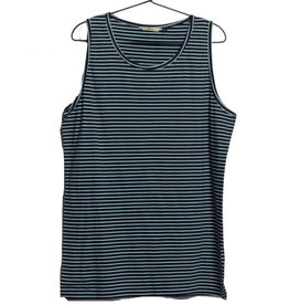 RVLT RVLT, 1004 Tank Top, navy, XL