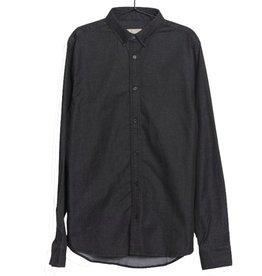 RVLT RVLT, 3002 Shirt, black, M