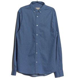RVLT RVLT, 3002 Shirt, lightblue, XL