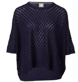 Element Clothing Element, Relic Jumper, navy, S