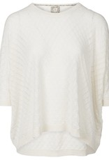 Element Clothing Element, Relic Jumper, ivory, M