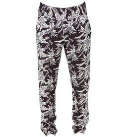 Element Clothing Element, Wilson, tropic, S