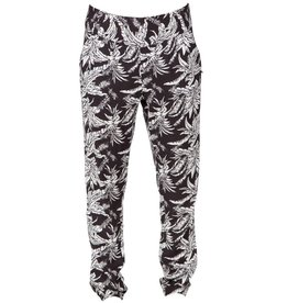 Element Clothing Element, Wilson, tropic, L