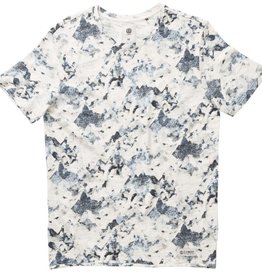 Element Clothing Element, Wade T-Shirt, eclipse navy, L
