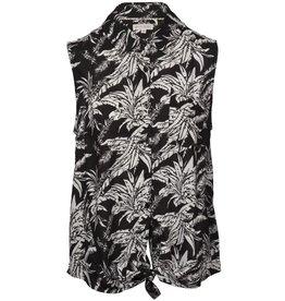 Element Clothing Element, Robi Shirt, tropic, S